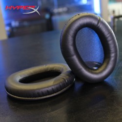 Earcup HyperX Cloud Leather